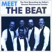 Meet the Beat de The Beat