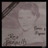 Genio y Figura by Rocio Banquells