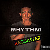 Rhythm Raggastar de The Rhythm