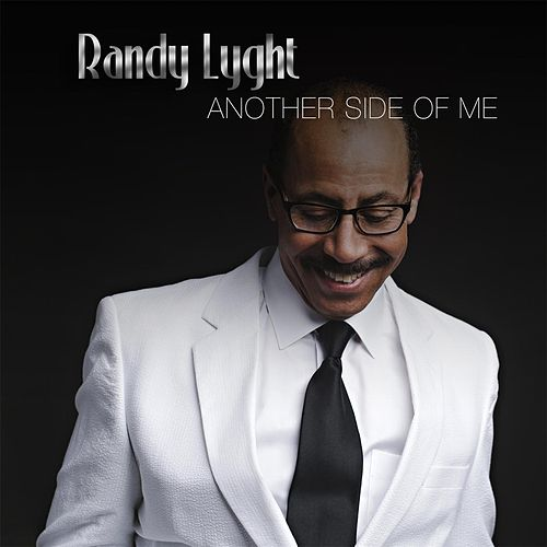 Another Side of Me by Randy Lyght