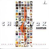 Chesky 2K: Sampler by Various Artists