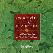 The Spirit of Christmas by Aine Minogue