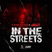 In the Streets von Mozzy