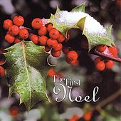 The First Noel (Columbia River) by Various Artists