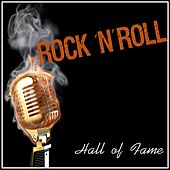 Rock and Roll Hall of Fame de Various Artists