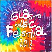Glasto Music Festival 2017 de Various Artists