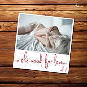 In the Mood for Love, Vol. 2 by Various Artists
