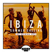 Ibiza Summer Calling - The Opening 2017 by Various Artists
