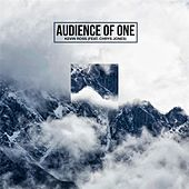 Audience of One (feat. Chrys Jones) by Kevin Ross