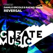 Reversal by Danilo Ercole