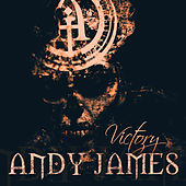 Victory by Andy James