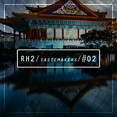 Rh2 Tastemakers #02 de Various Artists