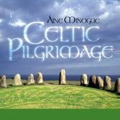 Celtic Pilgrimage by Aine Minogue