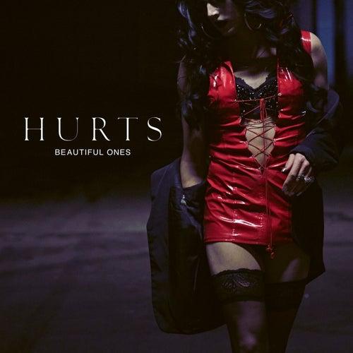Beautiful Ones von Hurts