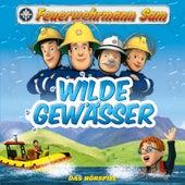 Folgen 32-37: Wildes Gewässer von Feuerwehrmann Sam