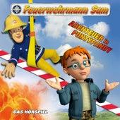 Folgen 38-42: Abenteuer in Pontypandy von Feuerwehrmann Sam