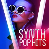 Synth Pop Hits von Various Artists
