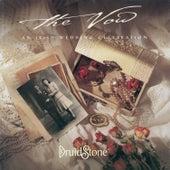 The Vow: An Irish Wedding Celebration by Aine Minogue