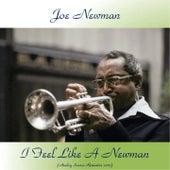 I Feel Like a Newman (Analog Source Remaster 2017) by Joe Newman