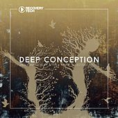 Deep Conception, Vol. 2 de Various Artists