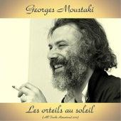 Les orteils au soleil (Remastered 2017) de Georges Moustaki