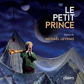 Le petit prince (Live Recording, Paris 2015) by Various Artists