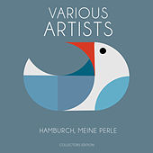 Hamburg, meine Perle by Various Artists