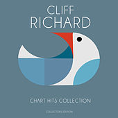 Chart Hits Collection by Cliff Richard