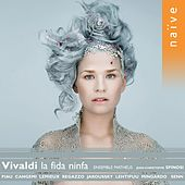 La Fida Ninfa by Various Artists