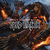 Seven Headed Whore by Iced Earth
