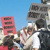 Know More Robert Mac by Robert Mac