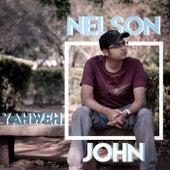 Yahweh de Nelson John