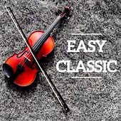 Easy Classic by Various Artists