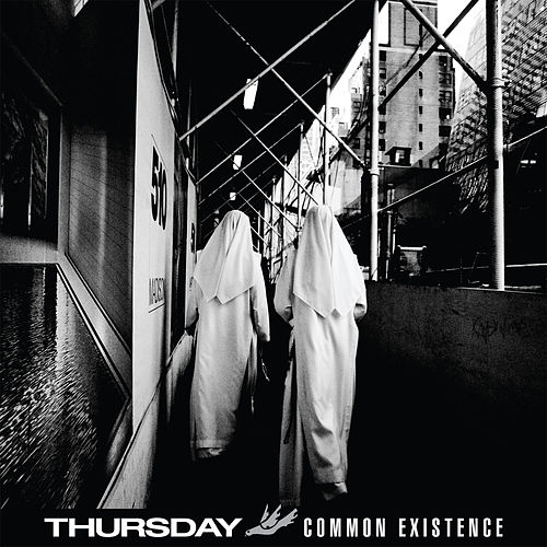 Common Existence by Thursday