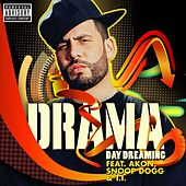 Day Dreaming von DJ Drama