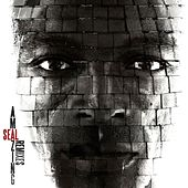 Amazing - The Remixes de Seal