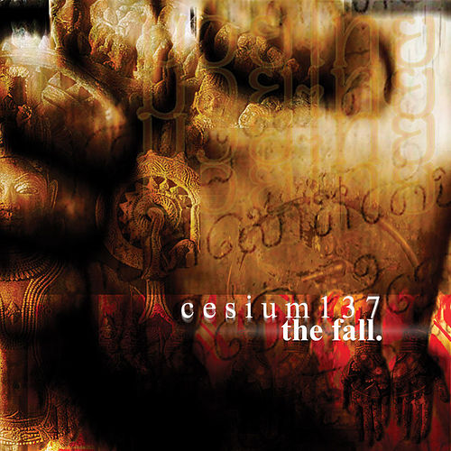 The Fall by Cesium 137
