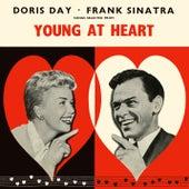 Young At Heart (Bonus Tracks) by Doris Day