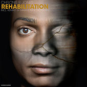 Rehabilitation by Chelonis R. Jones