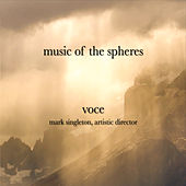 Music of the Spheres von Voce