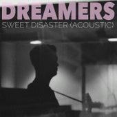 Sweet Disaster (Acoustic) de DREAMERS