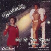 Out Of This World by Nichelle Nichols
