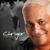 O Show Continuou by Chrigor