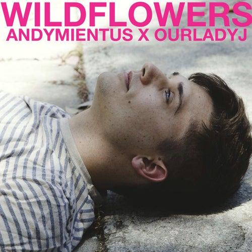 Wildflowers de Andy Mientus