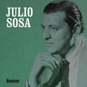 Rencor de Julio Sosa