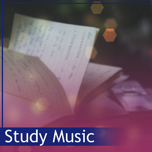 Study Music – Concentration Sounds, Classical Melodies to Work, Mozart, Instrumental Music for Better Memory de Instrumental