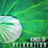 Kings of Relaxation - Johann Sebastian Bach, Ludwig van Beethoven, Wolfgang Amadeus Mozart by Relaxing Piano Music Guys