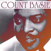 Way Back Blues by Count Basie