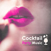 Cocktail Party Music – Jazz for Lunch, Cocktail Dinner Party, Music for Restaurant, Ambient Instrumental Jazz by The Jazz Instrumentals