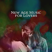 New Age Music for Lovers – Romantic Music, Sensual Dance, Deep Massage, Tantric Sex, Peaceful Music at Night by Deep Sleep Relaxation
